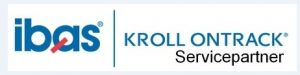ibas | KROLL ONTRACK Servicepartner